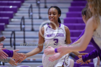 Gallery: Girls Basketball Auburn @ North Creek
